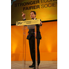 Nick Clegg at Conference 2013